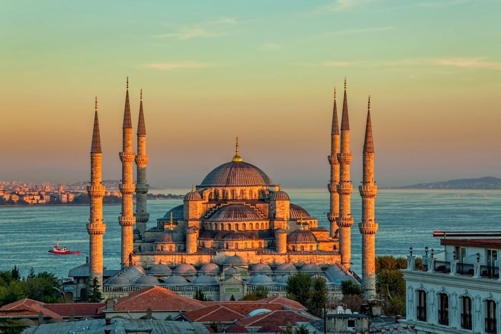 Türkiyədə 1245 nəfər koronavirusdan sağaldı -  65 xəstə öldü