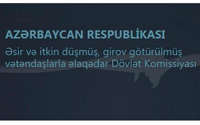 Azərbaycan Tovuz dəhlizində erməni hərbçilərinin meyitlərini verməyə hazırdır