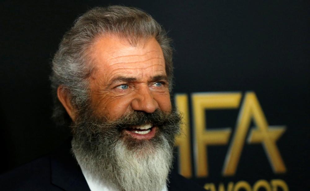 Nizami Kino Mərkəzi Mel Gibsonun filmlərindən imtina etdi