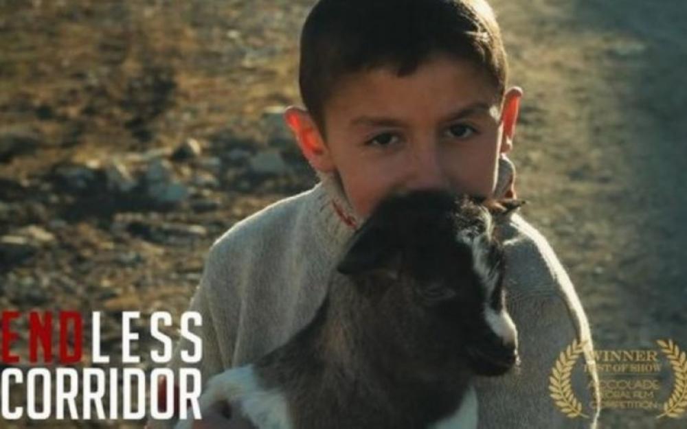 """Xocalı soyqırımından bəhs edən film """"Amazon Prime""""da yerləşdirilib"""