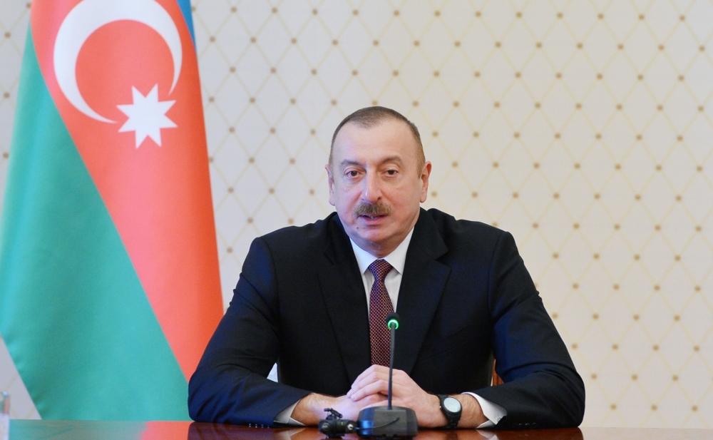 """""""Ermənistan Ordusunda 10 mindən çox fərarilik halı olub"""""""