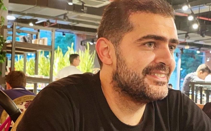 """""""Artıq """"Qarabağ""""ı həsrət çəkmədən oxuyacam"""""""