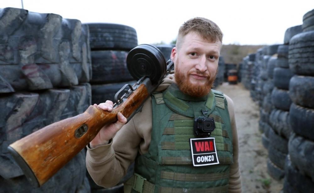 Semyon Peqovun cinayətləri ilə bağlı Rusiyaya müraciət edilib