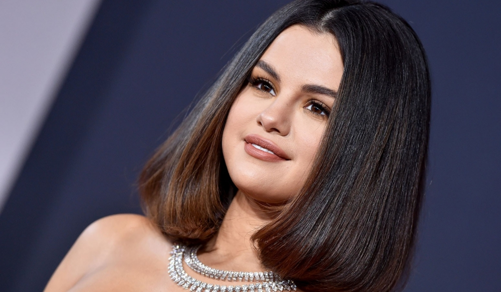 Selena həyatının ən böyük hadisəsindən danışdı