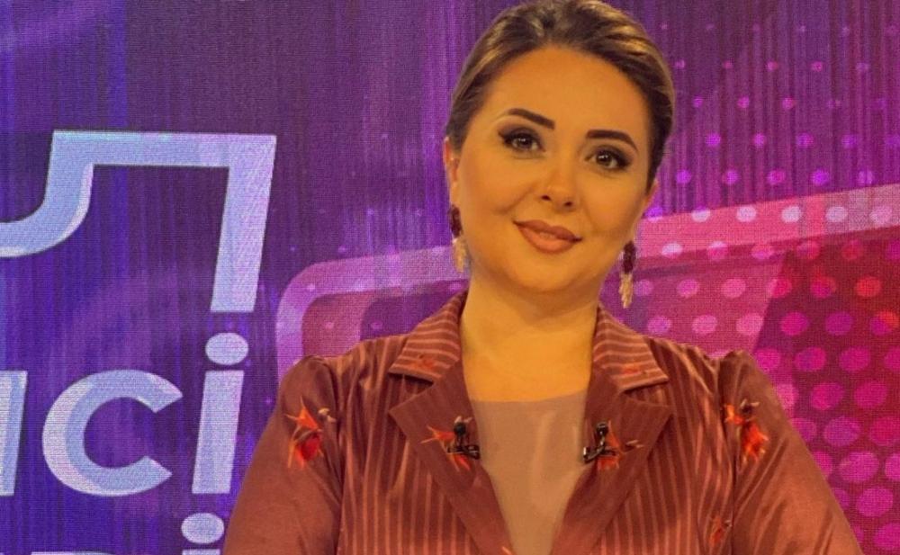 """""""40 gün açıq-saçıq fotolar paylaşmayın, dözün"""" -  Lalə Azərtaş məşhurlara səsləndi"""