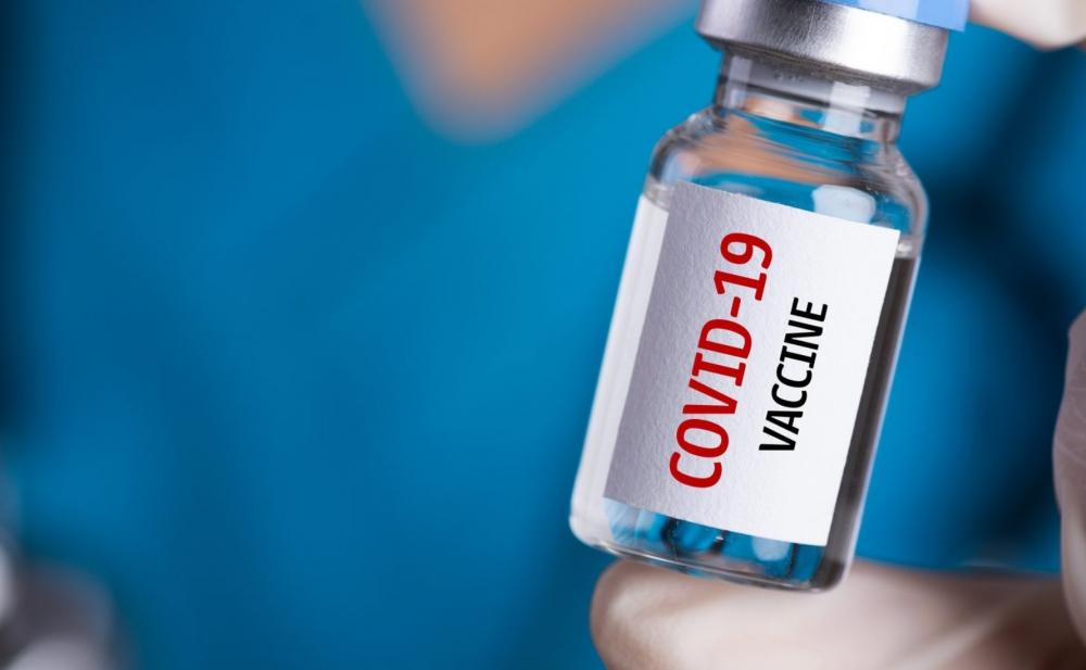 Peyvəndin virusdan qoruma ehtimalı nə qədərdir?