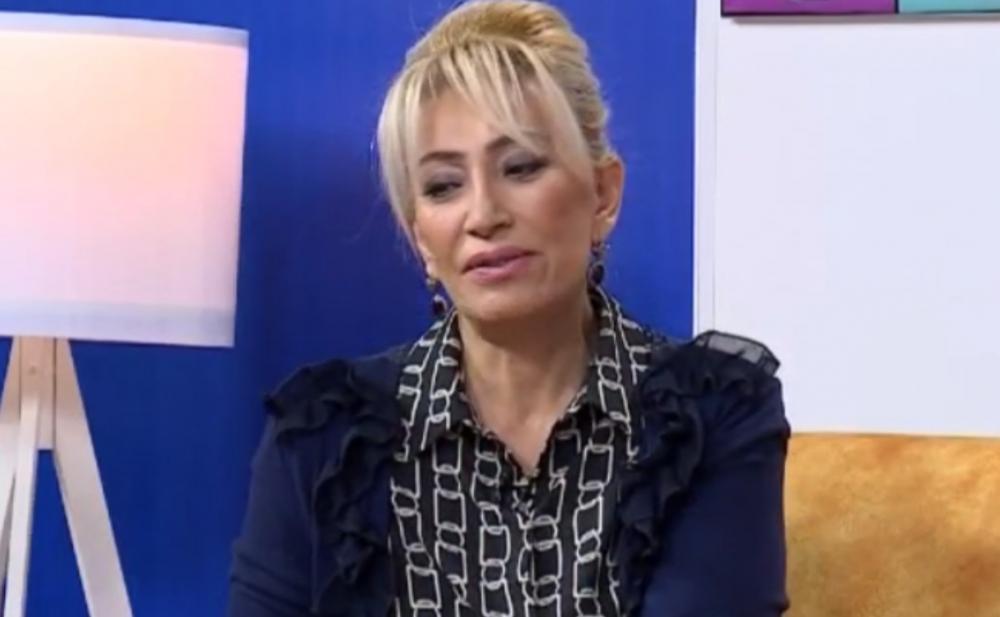 """""""Kaş ailəmi dağıtmazdım, peşmanam"""" - Əməkdar artist"""