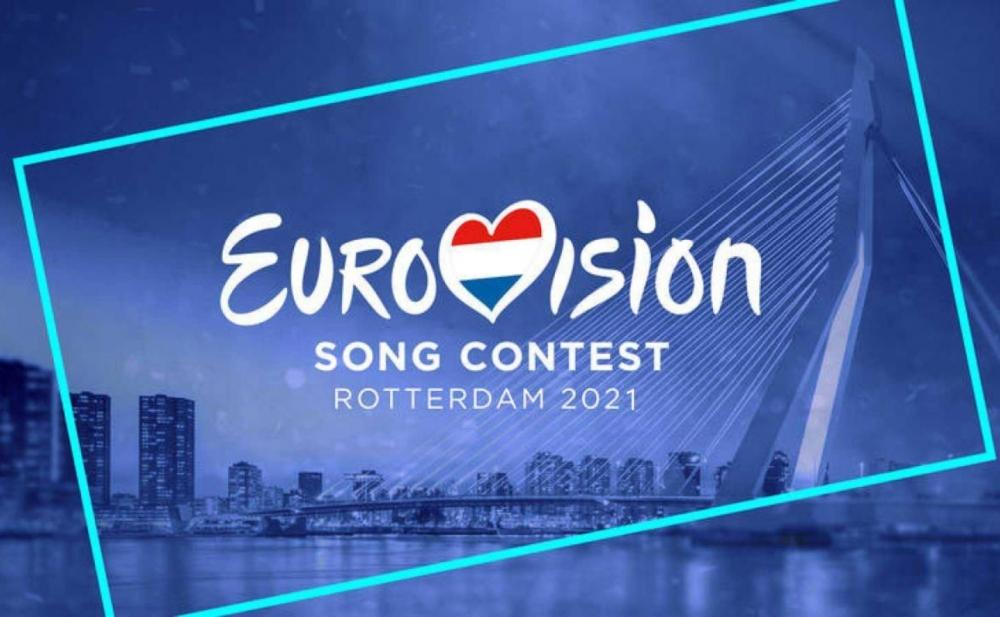 """""""Eurovision 2021""""də hansı dəyişikliklər olacaq?"""