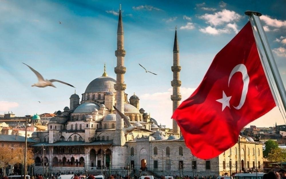Türkiyədə yoluxanların sayı artdı