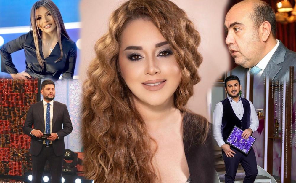 """""""Adım kimi əminəm, Xatirəyə pul verən olmayacaq"""""""