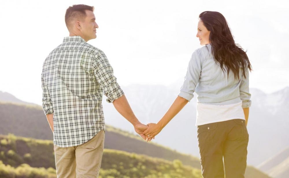 Ötən ay 14 cütlük boşanmaqdan imtina edib