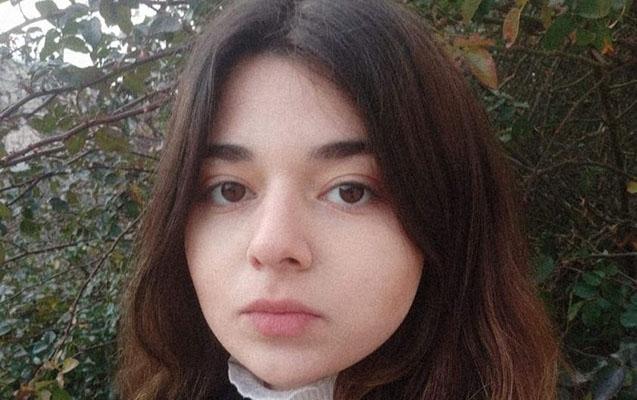 Sevilin intiharı ilə bağlı cinayət işi başlandı