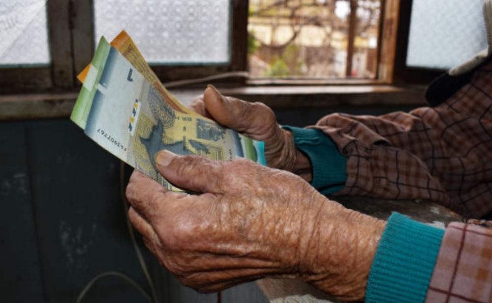 Yayda qadınların pensiya yaşı daha 6 ay artırılacaq