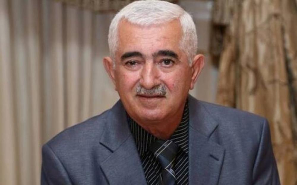 Dünən vəfat edən Ramiz Məmmədov haqda maraqlı - Faktlar+Fotolar