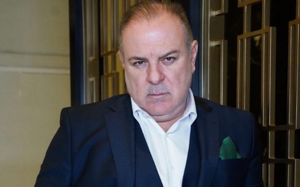 """""""Sadakatsız""""ın aktyoru xəsətəxanaya yerləşdirildi"""