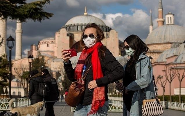 Türkiyədə koronavirusdan ölənlərin sayı artdı
