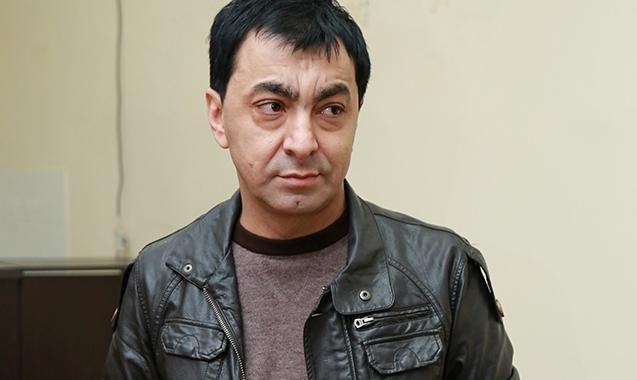 Aslan Hüseynovla son danışıqlarının səsyazısını yaydı