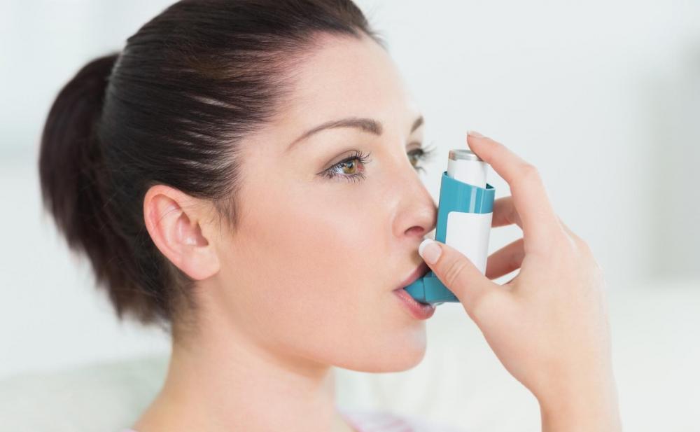 Astma sonsuzluq yaradır