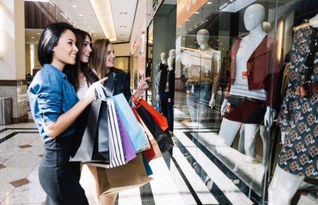 """Bu gündən """"Mall""""lar açılır"""