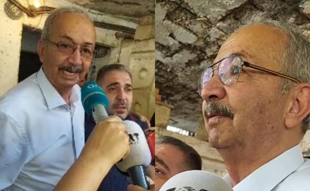 """""""Ramiz Əzizbəyli adı gələndə hamı güləcək"""""""