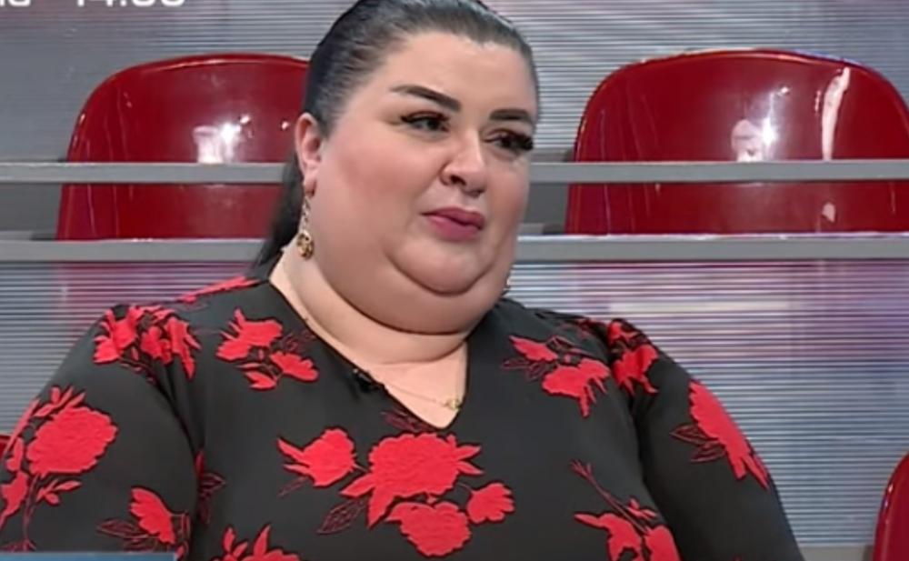 """""""Bizdə çəkisi çox olan xanımlar ailə qura bilmir"""""""