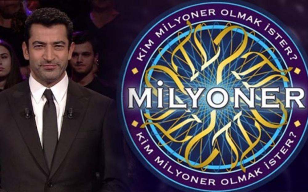 """""""Kim milyonçu olmaq istəyir""""də məşhur Azərbaycan mahnısı - Video"""