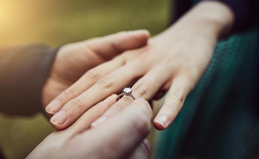 Astarada 16 yaşlı qızın nişanlanmasının qarşısı alındı - Yenilənib