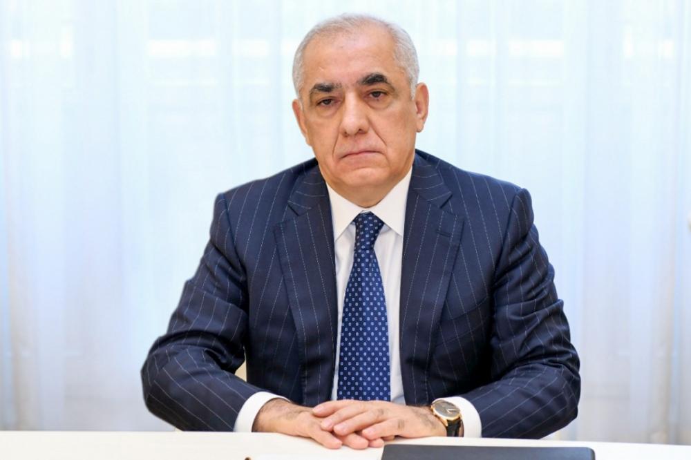 Əli Əsədov yoluxma sayının artmasının səbəbini açıqladı