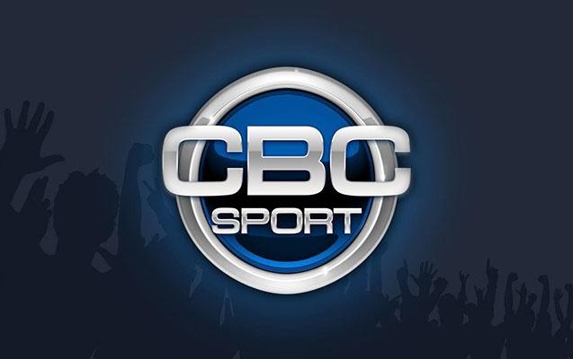 """Beynəlxalq matçlar zamanı """"CBC Sport""""un peykə çıxışı bağlanacaq"""
