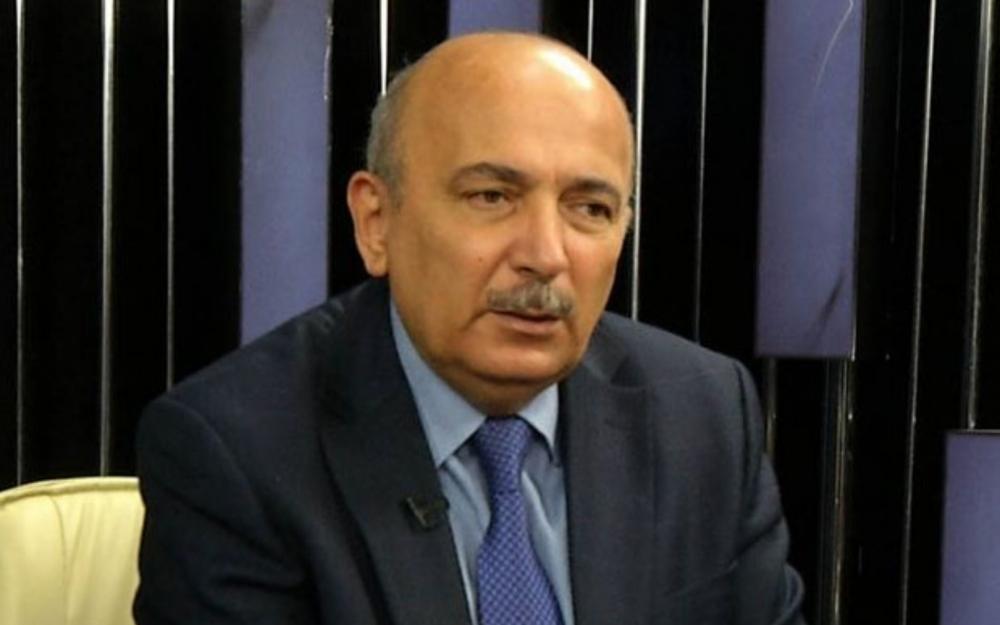 """""""Payız və qış aylarında yoluxma sayı arta bilər"""" - Baş infeksionist"""