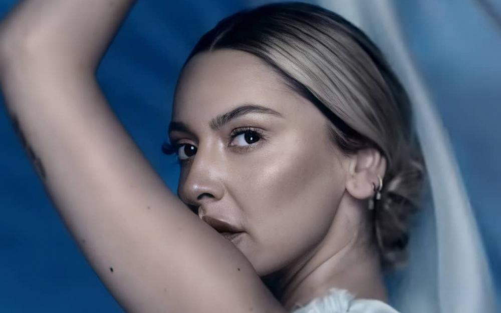 """""""PUBG"""" üçün çəkildi, 1 milyon dollar qazandı - Video"""