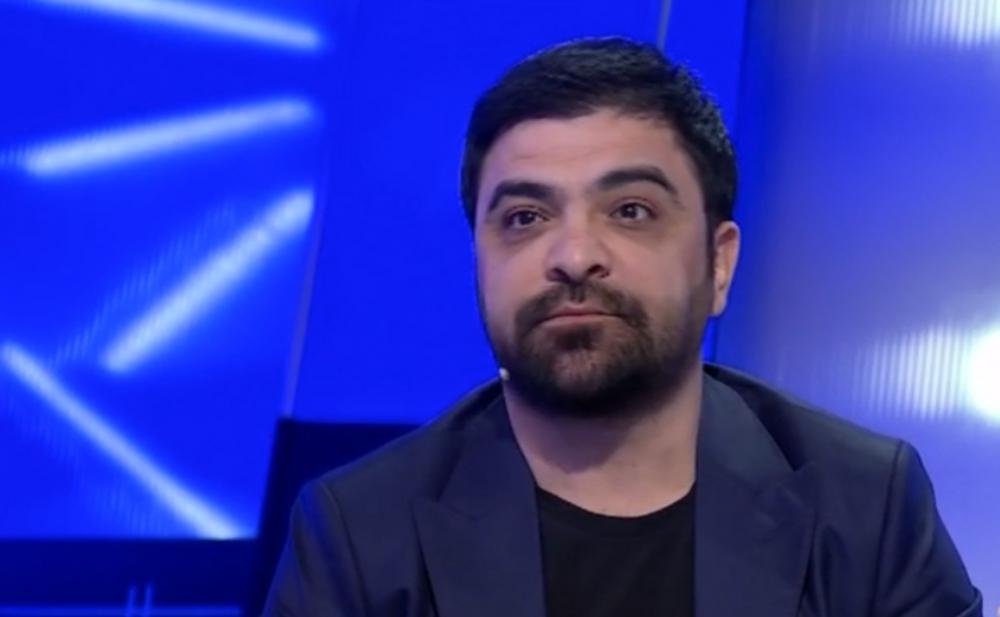 """""""Başqa qadından sevgi görəndə, dır-dır olan evə getmək istəmirsən"""""""