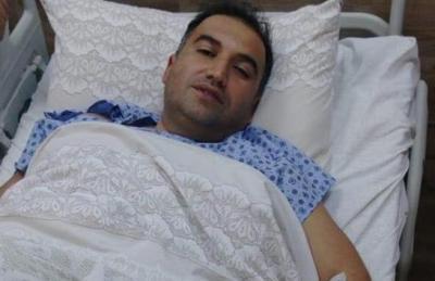 Hacı Nuran pul alıb, Ege Hospitalı reklam edir? - ŞOK İDDİA